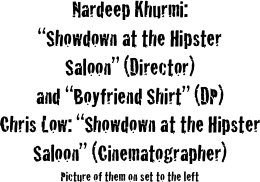 Nardeep Khurmi: 